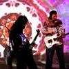 Lussun TV Sessions - Chand Tara Orchestra - Margarette