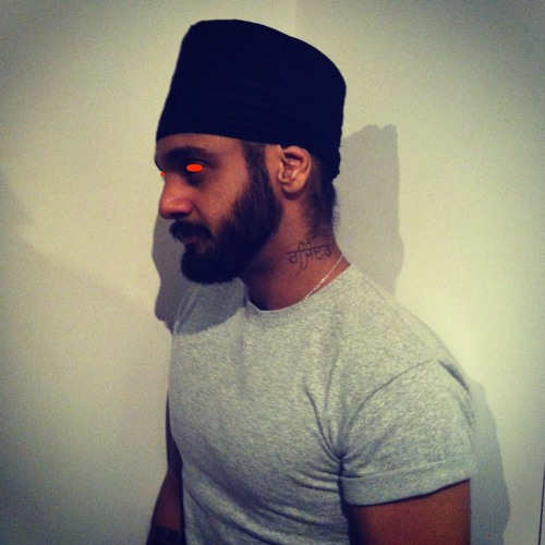 Noorie Rinse Out- Sikh Knowledge