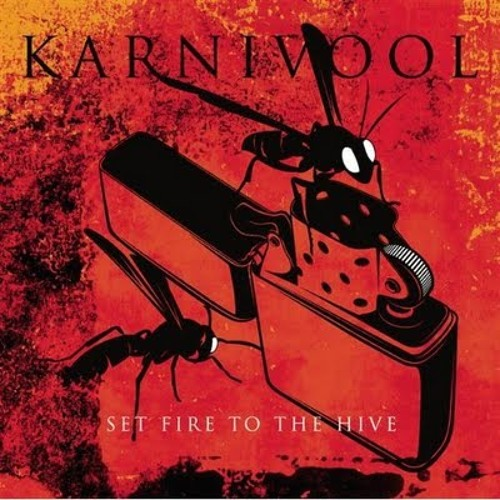 Karnivool- All I Know (Aneeket Kate Cover) 1.5