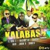 El Boys C - Dejala que Corra (Kalabash Riddim)