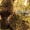 10-Marcelo Valim -Nem pra dizer Adeus
