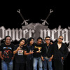 Power metal - sang durjana mp3