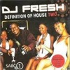 DJ Fresh v.s Kallix  - Stay real (M.E iGhost N33 Mix)