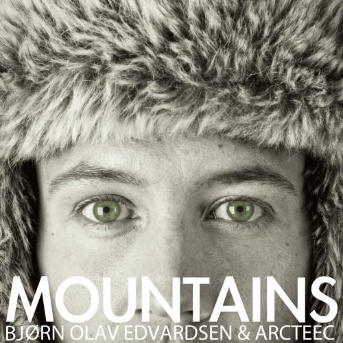 Mountains (Original)