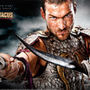 Six Against One (Spartacus Blood And Sand Soundtrack)