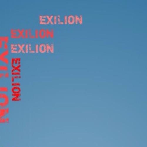 EXILION