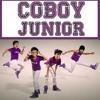 Eeaa - Coboy Junior (Cover by lintangamaradipta)