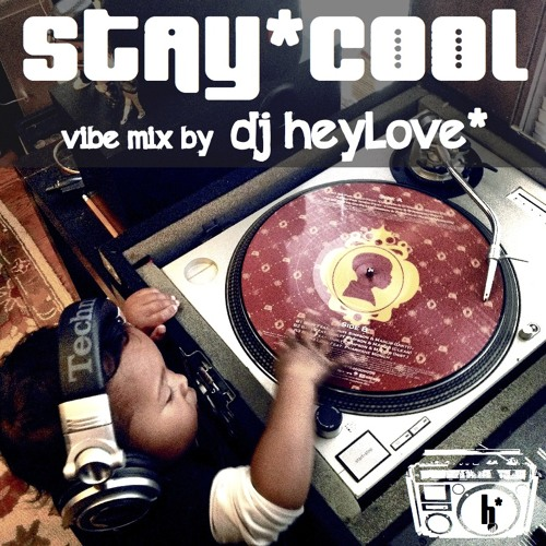 StaY*cooL