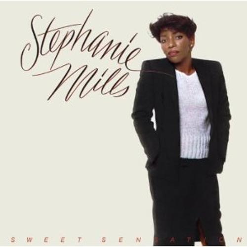 Stephanie Mills - D-A-N-C-I-N' (SANTIAGO's Edit)