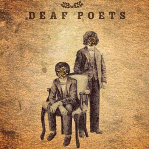 Deaf Poets - This Pain