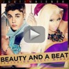 Justin Bieber - Beauty and a Beat Remake (ThatBoyPolo)