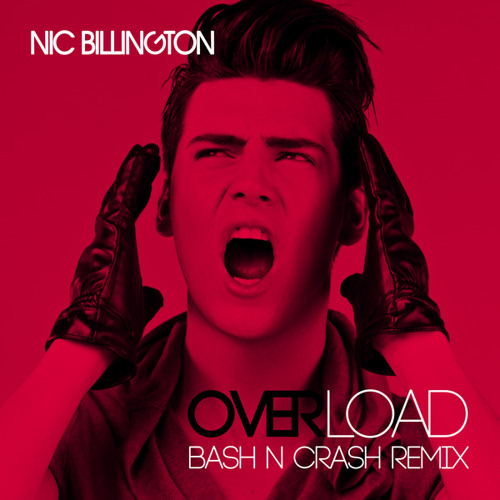 Overload (Bash n Crash Remix)