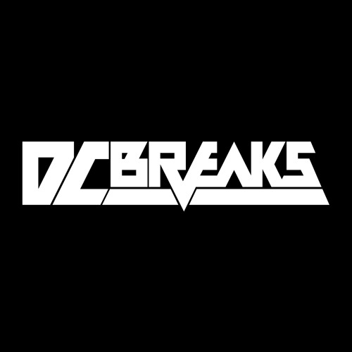 DC Breaks Friction Guest Mix BBC Radio 1 Feb 2013