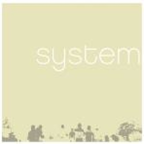 System-Please (2002)