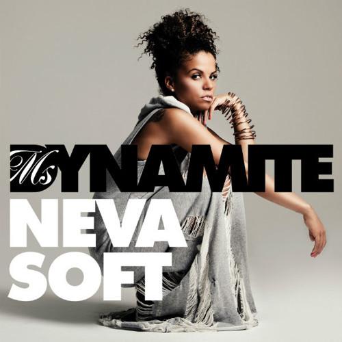 Miss Dynamite & Deejay Riko Remix 2013