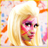 [FREE DOWNLOAD] - STAR SHIPS - NICKI MINAJ X KRAYMER RMX