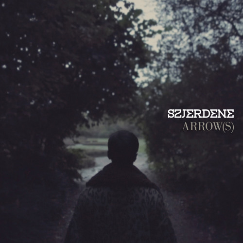 Jacques Greene Ft. Koreless - Arrow(s) (Szjerdene Remix)