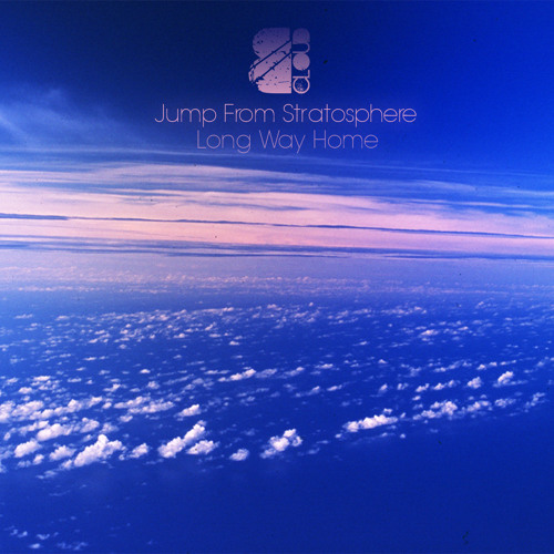 B Cloud - Jump From Stratosphere