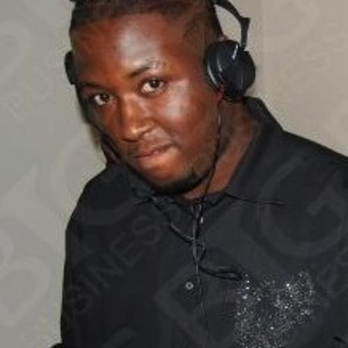 DJ BAD ANJU PRESENTS..RARE GROOVE VOL.1