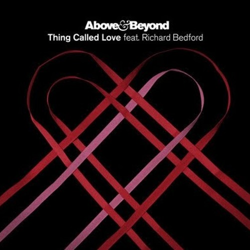 Nds and Blue Vs Above and Beyond - The Thing Called Diva (Squash Up) FREE DOWNLOAD