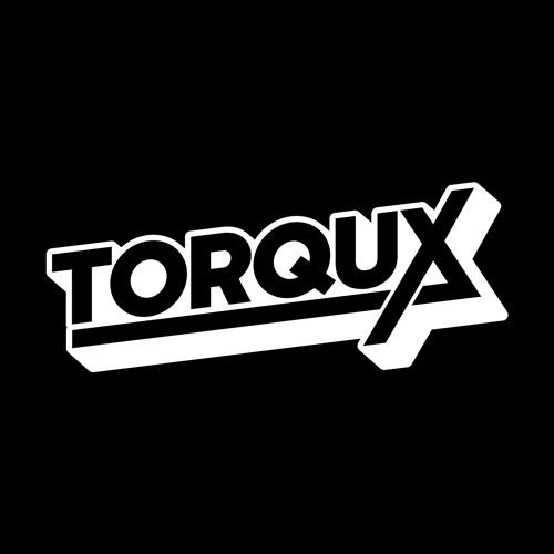 FMM: Torqux - Zodiac
