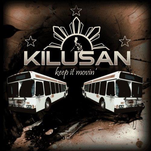Theam Music for Kilusan Bautista