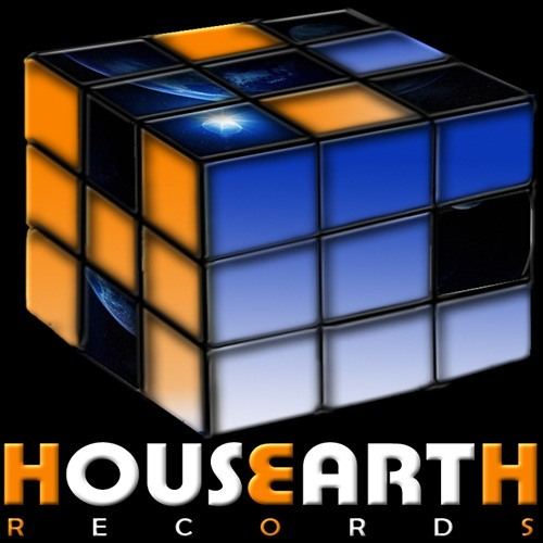 Western Playing & Dj Kapa - Come Closer (Geo Angelo Remix) HOUSEARTH RECORDS 