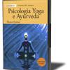 L'energia spirituale e l'origine della gioia - Marco Ferrini - Centro Studi Bhaktivedanta