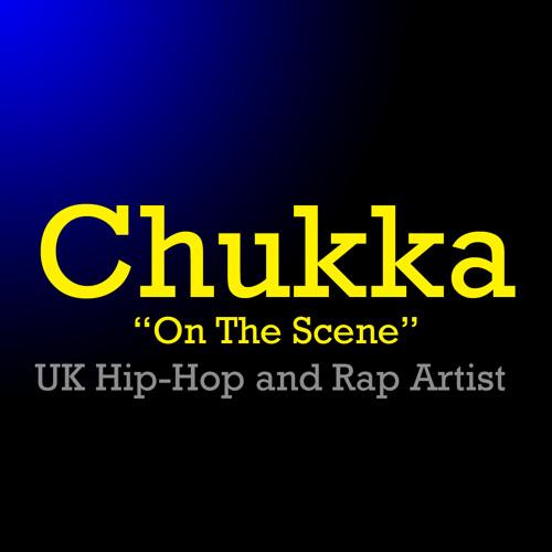 Chukka - Sunny Days Demo [Prod. Tony Bordello]