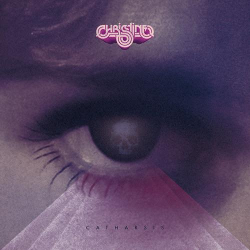 CATHARSIS EP