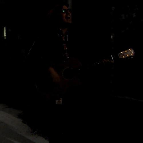 Luke Sital-Singh - Bottled Up Tight