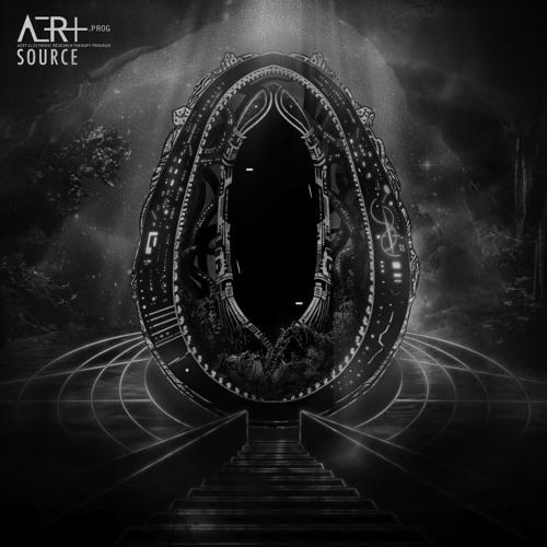 Rayan Ja Faer - Source (ÆRT Prog / Source EP) - SNIPPET