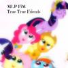 MLP FiM - True True Friend