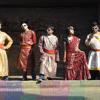 Ganesh Talkies- Pyar Ka Tohfa