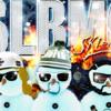 SLBMG - Brandend Sneeuw Instrumental