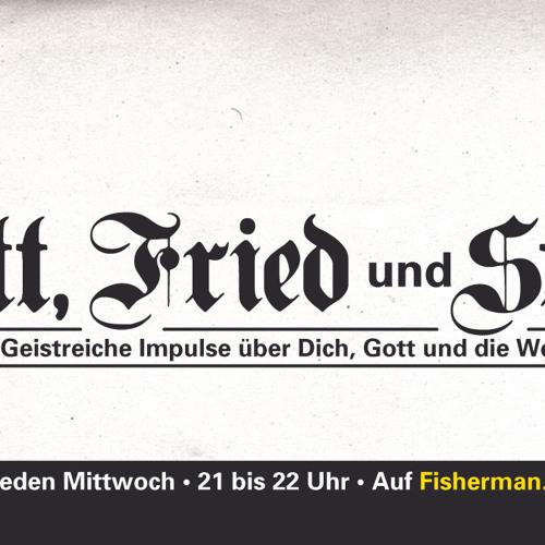 Gott, Fried & Stutz