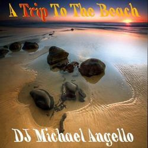 A Trip to the Beach Original Instrumental