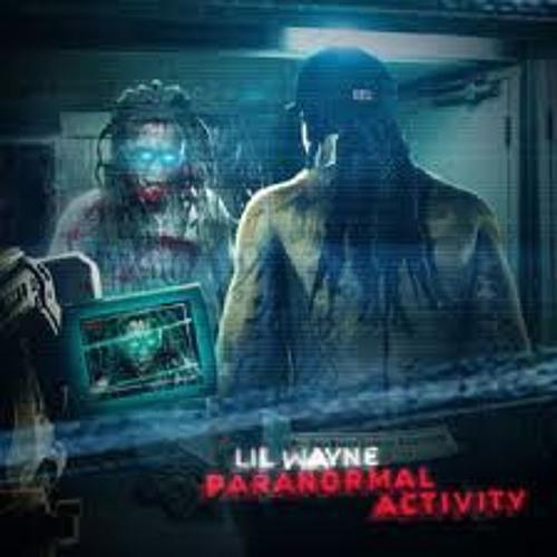 Lil Wayne - I Got Some Money On Me! (Feat Birdman)