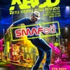 Any Body Can Dance (ABCD) - Bezubaan (SMAFed Remix)