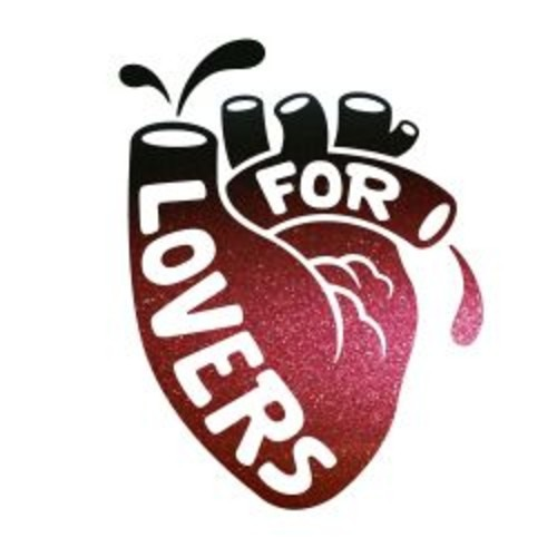 For Lovers Mixtape Vol. 1