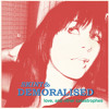 Skint & Demoralised - Red Lipstick