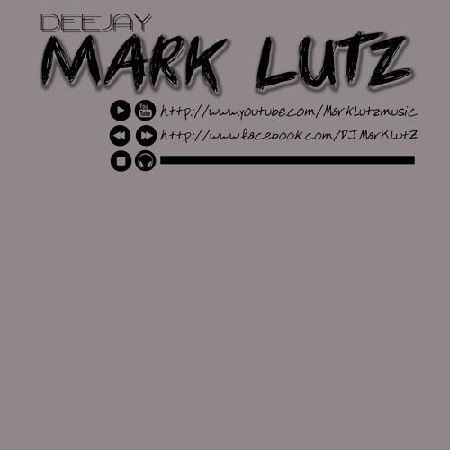 Avicii - Levels (Mark Lutz F***ing Intro Bootleg)