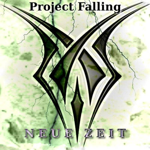 PROJECT FALLING - Northern Light
