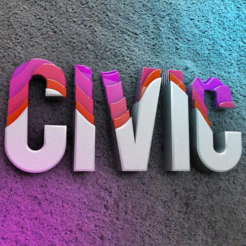 CIVIC - Smile [Free Download]