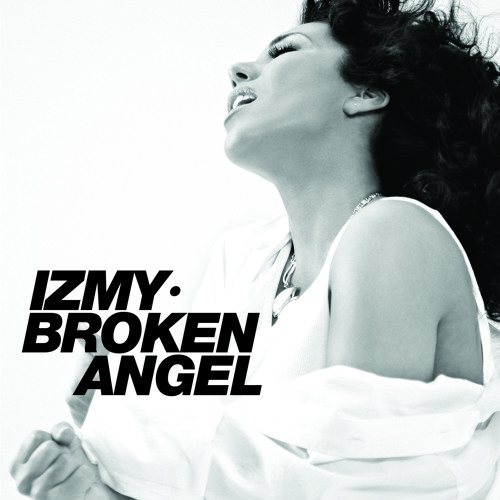 IZMY - Broken Angel (Radio Edit)