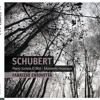 CD 1213 - Schubert : Moment Musical No. 3, D. 780