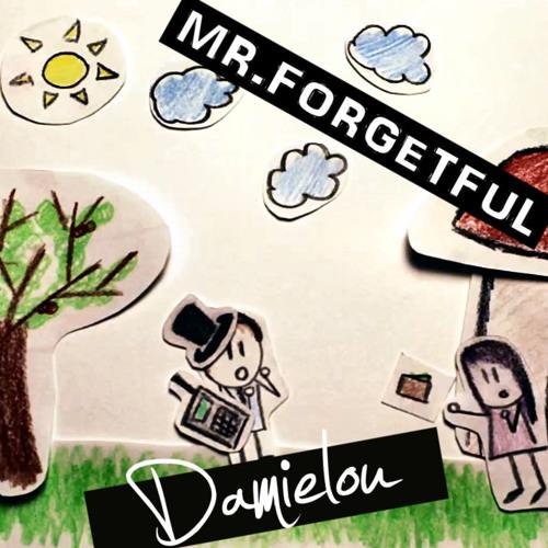 Mr. Forgetful (Original)