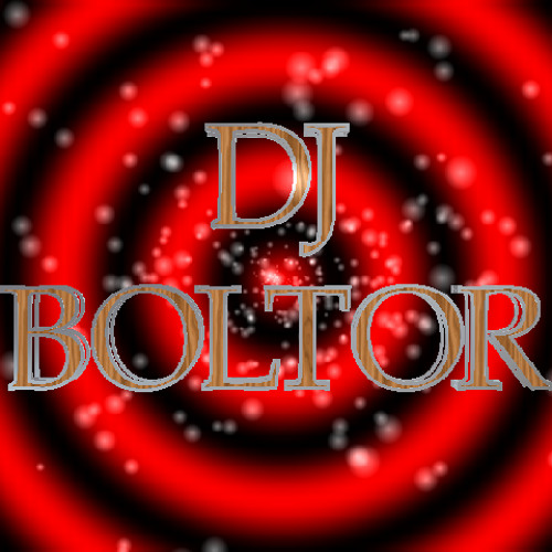 DJ BOLTOR - THIS IS ME