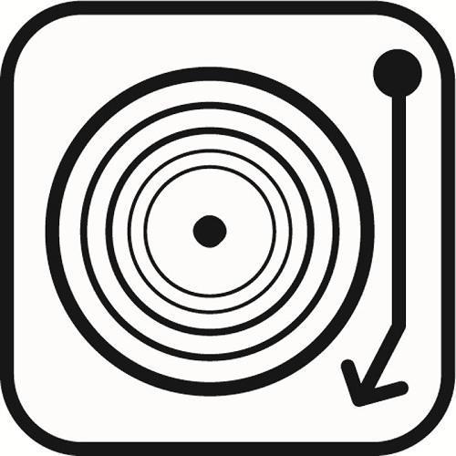 Daniel Mehes - The Call (Tom Hades Remix) [Rhythm Converted]