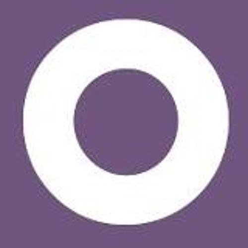 Soul Intent - Orbit (Orangic Freebie)